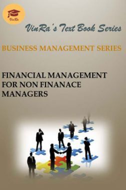 Financial management For non Finanace Managers
