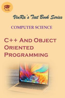 Computer Science C++ & Object Oriented Programming