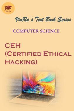 Computer Science CEH (Certified Ethical Hacking)
