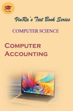 Computer Science Computer Accounting