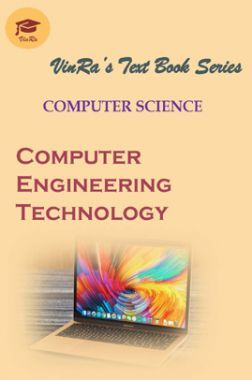 Computer Science Computer Engineering Technology