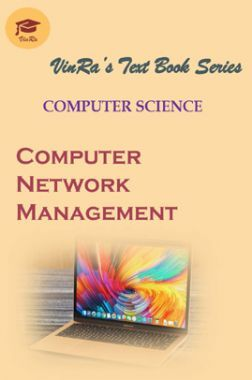 Computer Science Computer Network Management