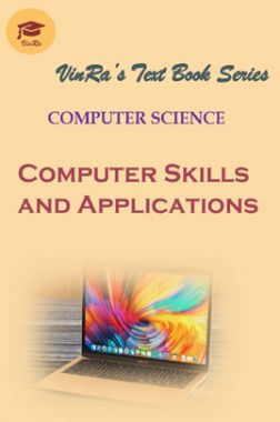 Computer Science Computer Skills and Applications