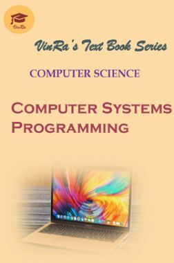 Computer Science Computer Systems Programming