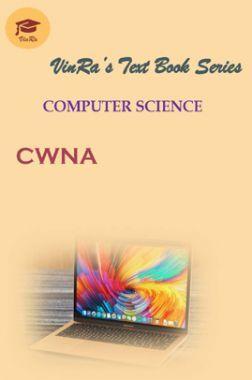 Computer Science CWNA