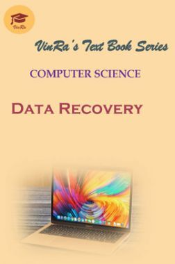 Computer Science Data Recovery
