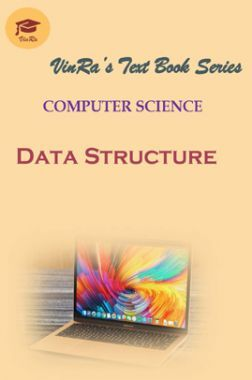 Computer Science Data Structure