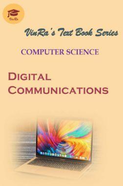 Computer Science Digital Communications