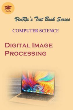 Computer Science Digital Image Processing