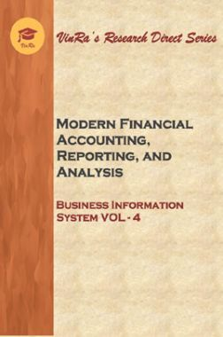 Business Information Systems Vol IV