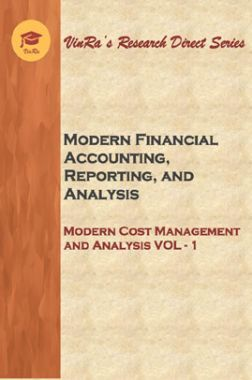 Modern Cost Management and Analysis Vol I