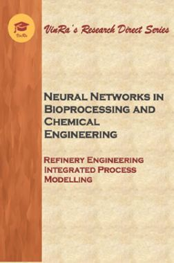 Refinery Engineering Integrated Process Modeling Vol I