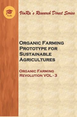Organic Farming Revolution Vol III