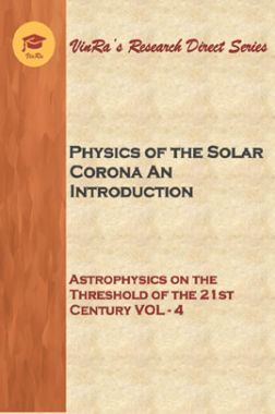 Astrophysics on the Threshold of the 21st Century Vol IV