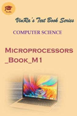 Computer Science  Microprocessors_Book_M1