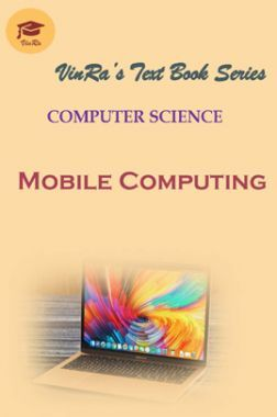 Computer Science Mobile Computing