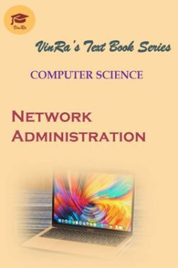 Computer Science Network Administration