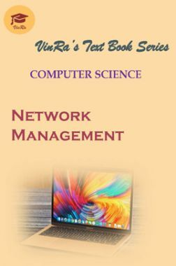 Computer Science Network Management