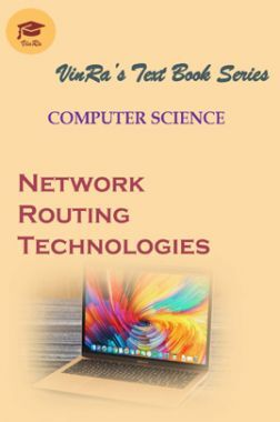 Computer Science Network Routing Technologies