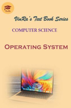 Computer Science Operating System