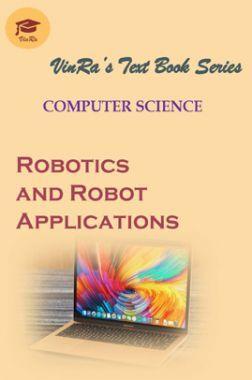 Computer Science Robotics & Robot Applications