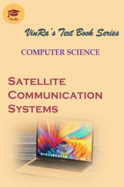 Computer Science Satellite Communication Systems