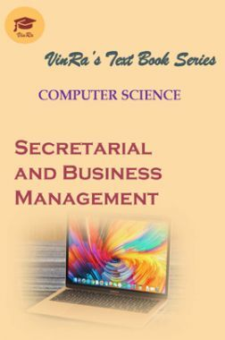 Computer Science Secretarial and Business Management