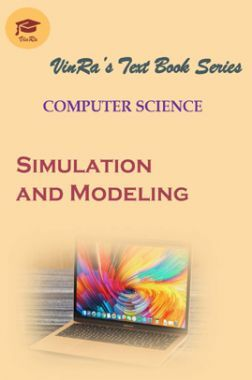 Computer Science Simulation and Modeling
