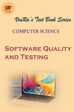 Computer Science Software Quality and Testing