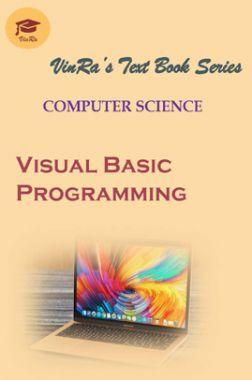 Computer Science Visual Basic Programming