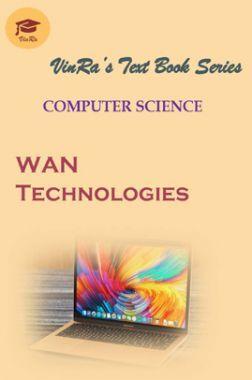 Computer Science WAN Technologies