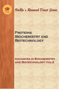 Advances in Biochemistry and Biotechnology Vol II