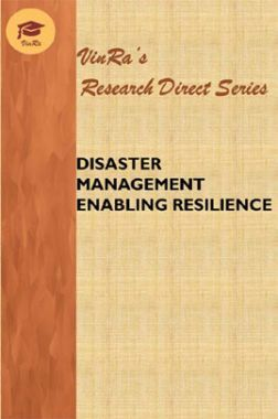Disaster Management Enabling Resilience