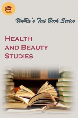 Health And Beauty Studies