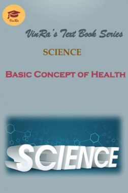 Basic Concept of Health