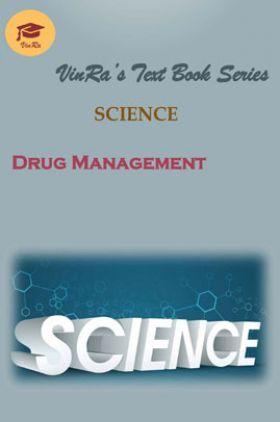 Drug Management