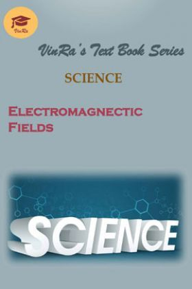 Electromagnectic Fields