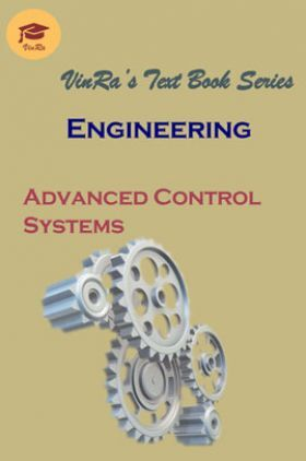 Advanced Control Systems