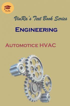 Automotice HVAC