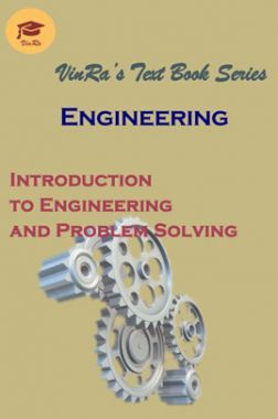 Introduction to Engineering & Problem Solving