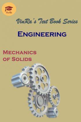 Mechanics of Solids