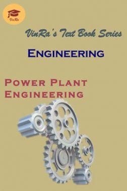 Power Plant Engineering
