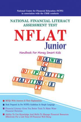 NFLAT National  Financial Literacy Assessment Test (Junior Test)