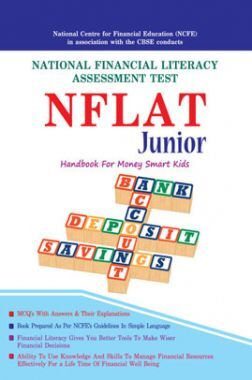 NFLAT National  Financial Literacy Assessment Test (Junior Test)