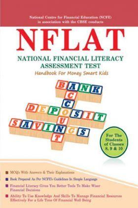 NFLAT National Financial Literacy Assessment Test