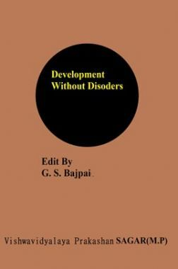 Development Without Disorders