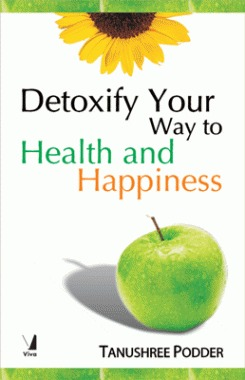 Detoxify Your Way to Health and Happiness