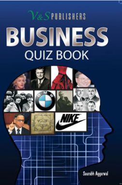 Free business books to download