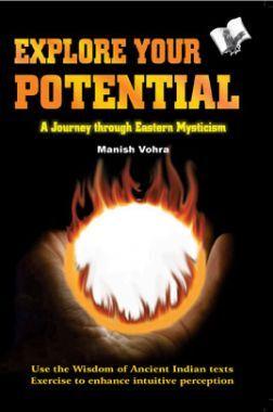 Explore Your Potential