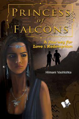 Princes Of Falcons
